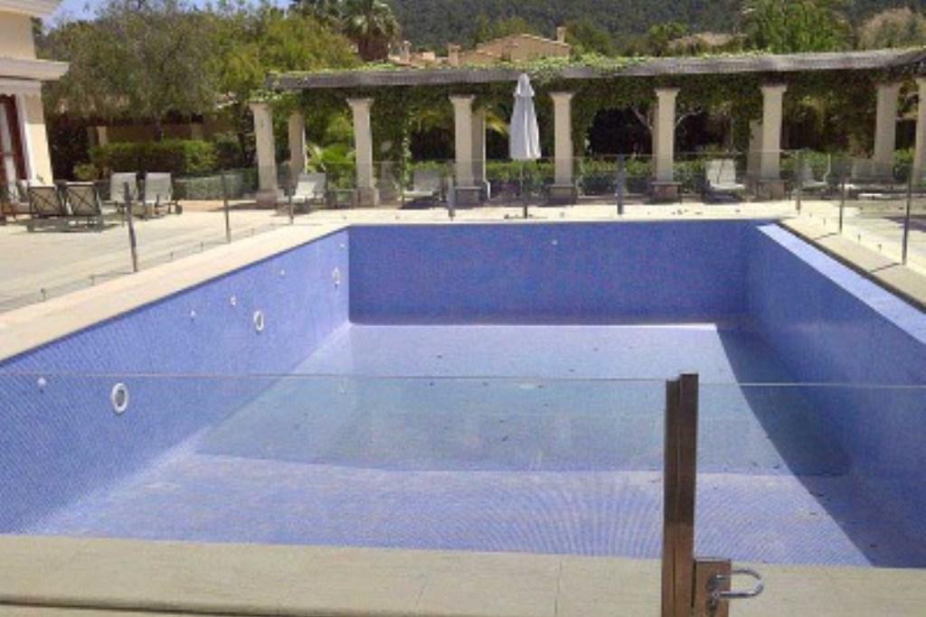 Construya su piscina con nosotros (4)