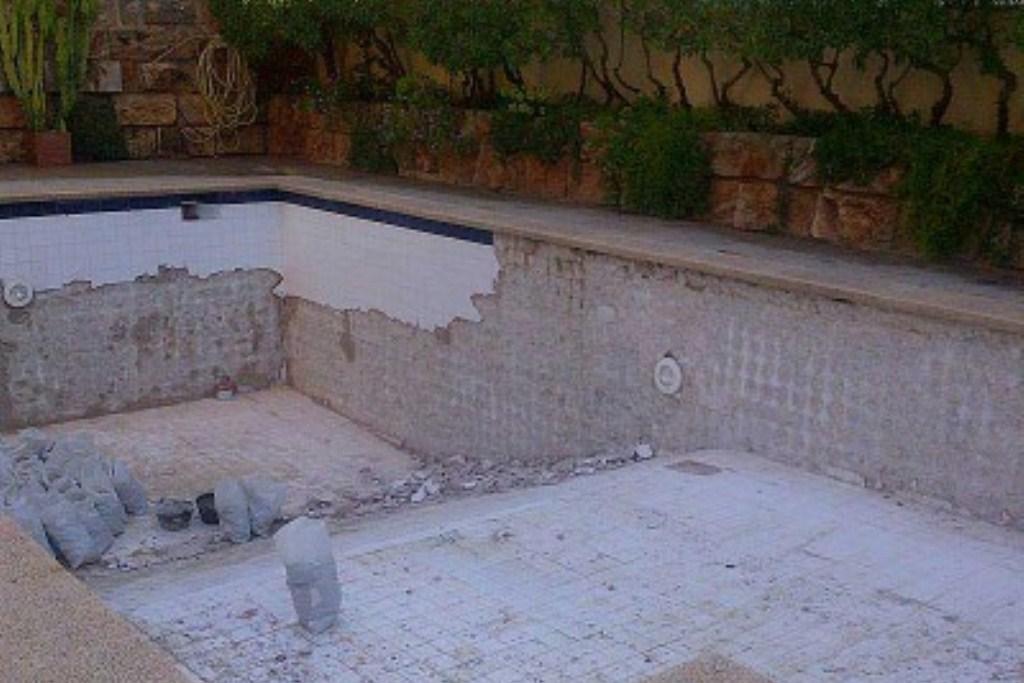 Construya su piscina con nosotros (1)