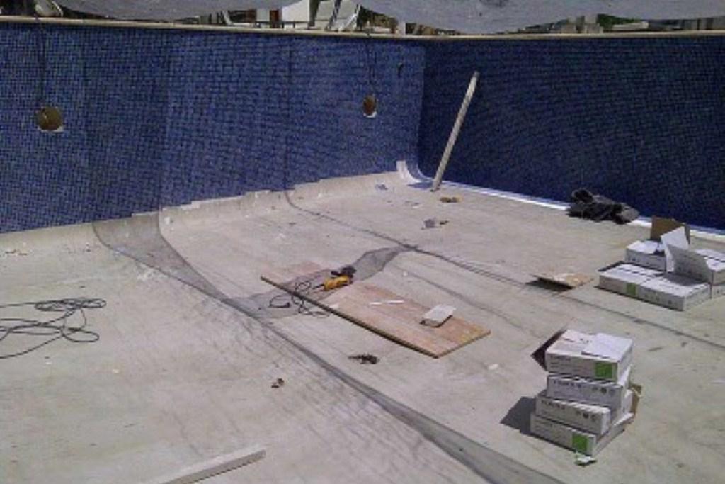 Construya su piscina con nosotros (3)