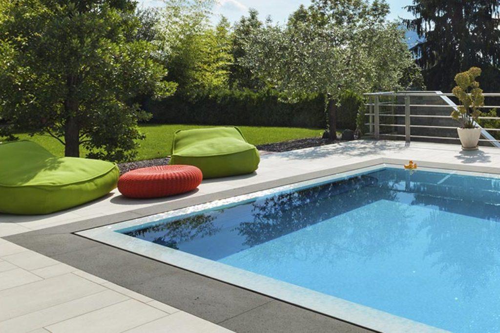 calidad en diseño de piscinas